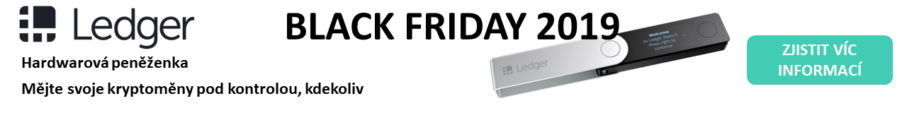 Banner_Ledger_black friday_CZ_2