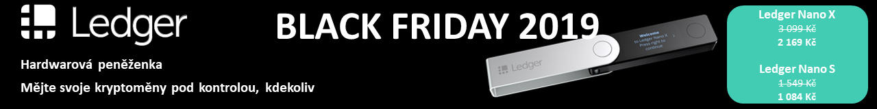 Banner_Ledger_black Friday_CZ_3
