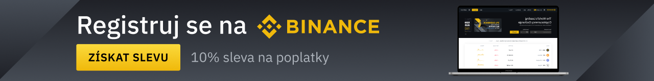 Binance_10procent