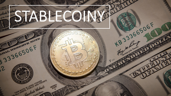 Stablecoiny_2